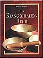 Cover: Das Klangschalen-Buch