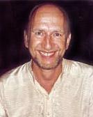 Portrait Michael Reimann